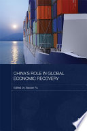 China s Role in Global Economic Recovery
