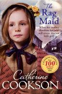 The Rag Maid Book