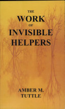 Pdf The Work of Invisible Helpers