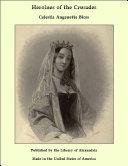 Heroines of the Crusades [Pdf/ePub] eBook