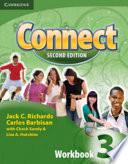 Connect Level 3 Workbook