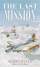The Last Mission Pdf