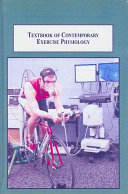 The Professionalization of Exercise Physiology Book