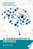 A Parkinson s Primer Book