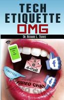 Tech Etiquette