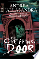The Creaking Door Book PDF