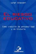 El Riesgo Educativo