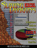 Slaying Excel Dragons