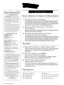 Rural Health FYI Book