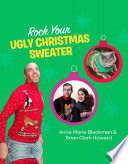 Rock Your Ugly Christmas Sweater Book PDF
