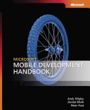 Microsoft Mobile Development Handbook Book