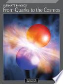 Ultimate Physics