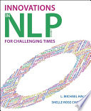 Innovations in NLP