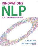 Innovations in NLP