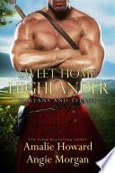 Sweet Home Highlander