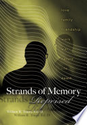 Strands of Memory