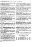 New Zealand Patent Office Journal Book PDF