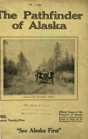 The Pathfinder of Alaska