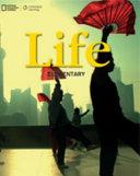 Life Elementary  Examview