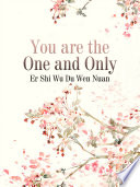 You are the One and Only Book