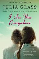 Pdf I See You Everywhere