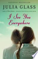 I See You Everywhere