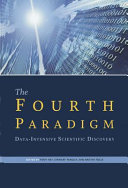 The Fourth Paradigm