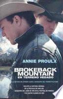 Brokeback Mountain, en terreno vedado