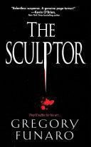 The Sculptor Pdf/ePub eBook