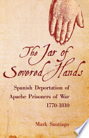 Read Online The Jar of Severed Hands For Free