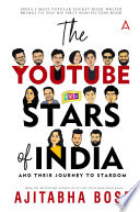 The Youtube Stars Of India