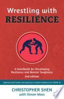 Wrestling with Resilience Book
