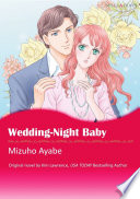 WEDDING NIGHT BABY