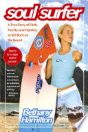 Soul Surfer - Movie Tie-In