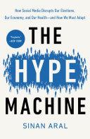 Pdf The Hype Machine