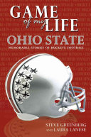 Game of My Life  Ohio State