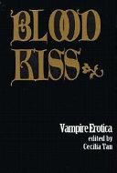 Blood Kiss