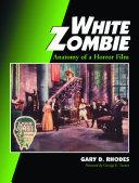 Pdf White Zombie Telecharger