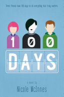100 Days Book