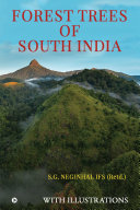 Forest Trees of South India [Pdf/ePub] eBook