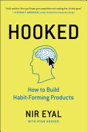Hooked [Pdf/ePub] eBook