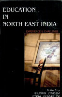 Education in North East India