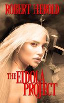 Pdf The Eidola Project