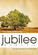 Jubilee Bible