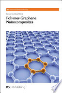 Polymer Graphene Nanocomposites Book PDF