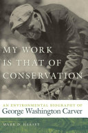 My Work Is That of Conservation [Pdf/ePub] eBook