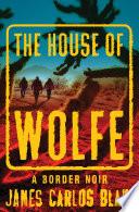 The Rules Of Wolfe [Pdf/ePub] eBook