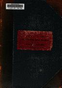A Letter on Shakspere s Authorship of The Two Noble Kinsmen