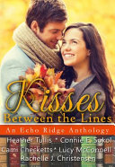 Kisses Between the Lines