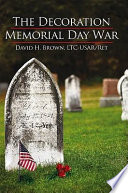 The Decoration Memorial Day War
